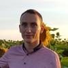 андрій, 25, г.Збараж