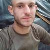Нікіта Доля, 28, г.Луцк