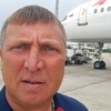 Андрей, 46, г.Кемерово
