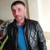Николай, 34, г.Петропавловск