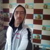 Евгений, 34, г.Балаклея