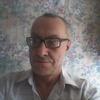 Александр, 68, г.Тула