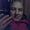 Коля, 54, г.Белая Церковь
