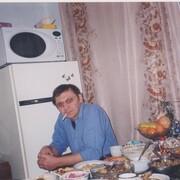 александр 60 Тайшет