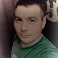 Дим, 41 год, Стрелец, Егорьевск
