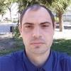 Евгений, 34, г.Астрахань