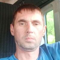 Олег, 36 лет, Близнецы, Москва