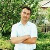 Рустам, 39, г.Стерлитамак