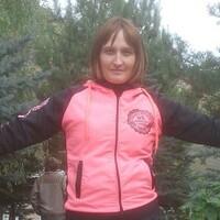 Светлана, 36 лет, Дева, Омск