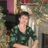 светлана, 53, г.Южноуральск