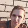 андpей, 23, г.Полоцк