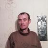 Сергей, 43, г.Шадринск