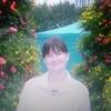 Ирина, 44, г.Рига