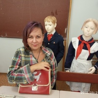 наталья, 47 лет, Овен, Барнаул
