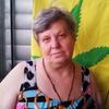 Татьяна, 57, г.Евпатория