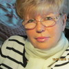 алла, 57, г.Одесса