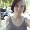 Катрин, 32, г.Милан