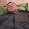 Виталий, 40, г.Лопатинский