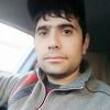 Edgar, 32, г.Ереван