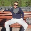 Максим, 21, г.Раменское