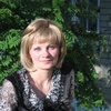 Лена, 34, г.Вадинск