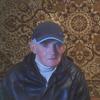 Антон, 58, Білгород-Дністровський