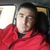 Владимир, 32, г.Буденновск