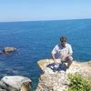 jovanoti, 45, г.Варна
