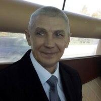 Герман, 54 года, Рыбы, Москва