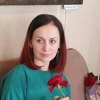 Irina, 41 год, Козерог, Краснодар