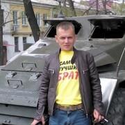Александр 38 лет (Козерог) Артем