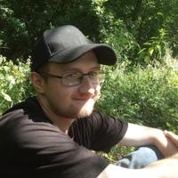 Сергей, 26 лет, Козерог, Ливны