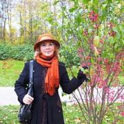 Olga, 58