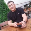 Майл, 48, г.Мирный (Саха)