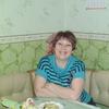Елена, 52, г.Сыктывкар