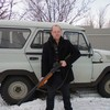 Михаил, 37, г.Старый Оскол