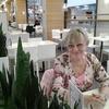 Lina, 66, г.Helsinki