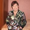 Людмила, 66, г.Саратов