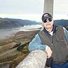Valeriy Loginov, 58, Portland