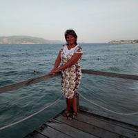 Анна, 39 лет, Водолей, Анжеро-Судженск