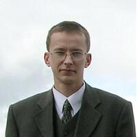 Николай, 43 года, Телец, Нижний Новгород