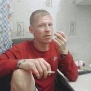 Роман 35 лет (Рак) Чегдомын