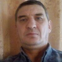 Рафик, 49 лет, Рак, Саранск