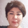 Bahor, 47, Almaliq