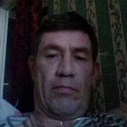 Влад 49 Рыбинск