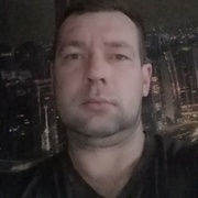 Евгений 40 Сальск