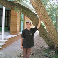 Вадим, 54 года, Лев, Севастополь