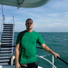 Дмитрий, 31, г.Калач-на-Дону
