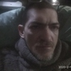 Igor, 47, Salekhard