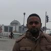 bisho, 37, Tripoli